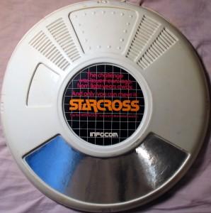 starcrossfolio
